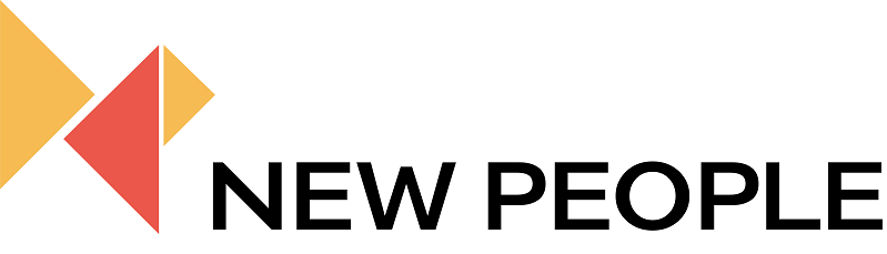 new-people-logo